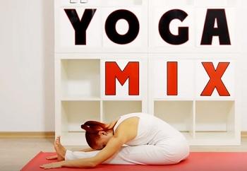 Йога в волгодонске адреса