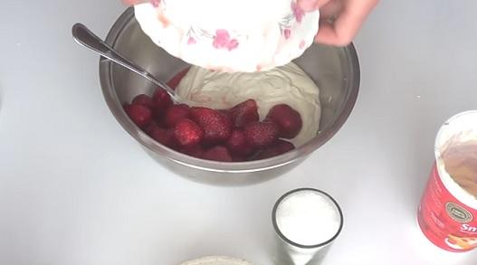 Как сделать домашнее мороженое своими руками 66