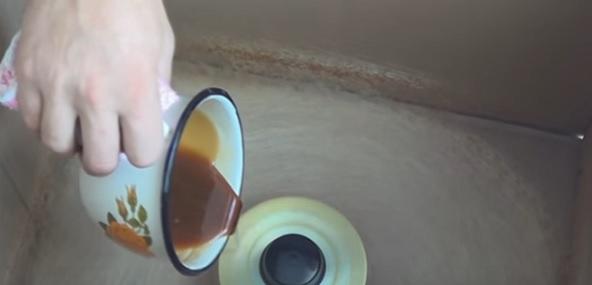 Как сделать сахарную вату на вентиляторе